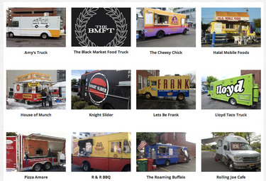 NY-buffalo-food-trucks